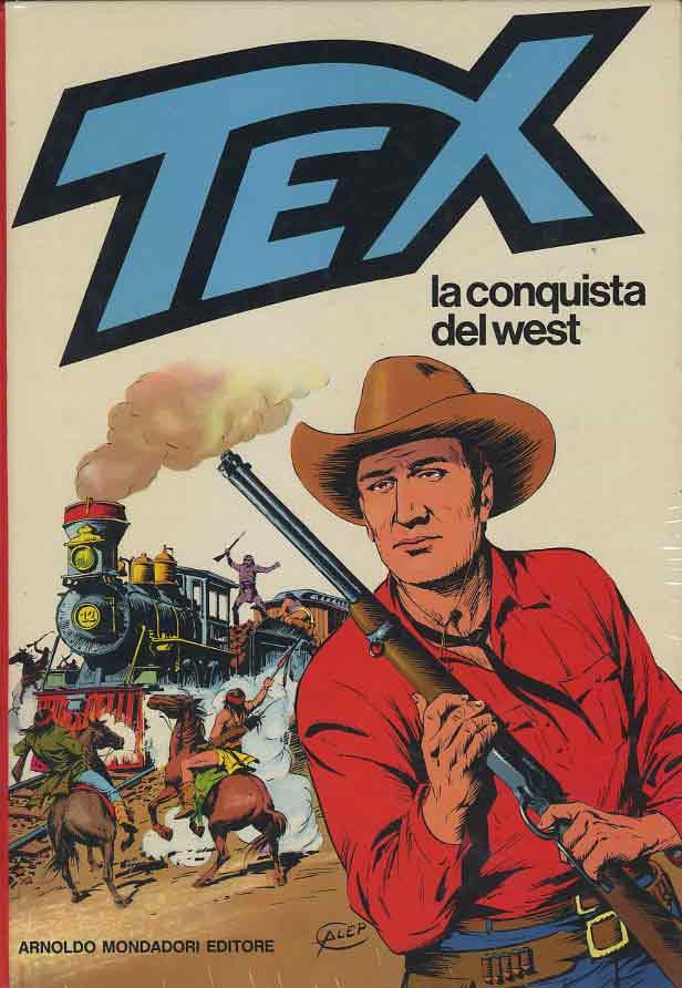 TEX-CARTONATI-I-EDIZIONE007.jpg
